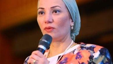 Photo of وزيرة البيئة المصرية: نتخذ خطوات جادة للتحول إلى الاقتصاد الأخضر