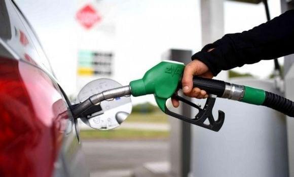 سوق إضافات الوقود