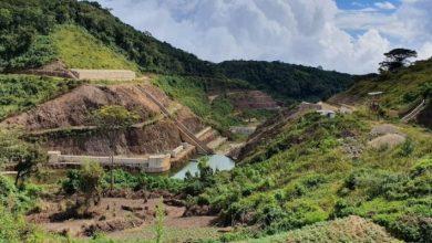 Photo of بنك التنمية الأفريقي يدعم بوروندي لمواجهة عجز الكهرباء