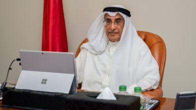 Photo of البحرين تستثمر 1.3 مليار دولار في 5 مشروعات للكهرباء