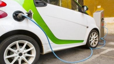 Photo of السيارات الكهربائية.. مطالب في الجزائر بضرورة تخفيض الرسوم