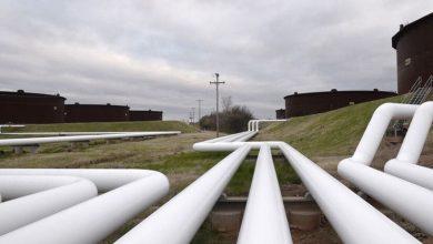 Photo of شركات خطوط الأنابيب تنتصر على نيوجيرسي في نزاع قضائي