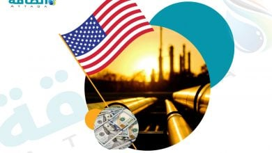 Photo of أميركا.. 8 عوامل تدعم دور الغاز الطبيعي في خفض الانبعاثات (تقرير)