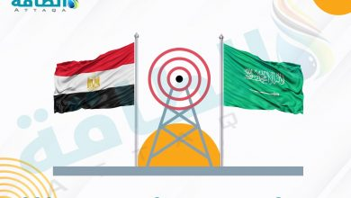Photo of خاص - تطورات مشروع الربط الكهربائي بين مصر والسعودية