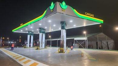 Photo of مصر.. محطات جديدة لتموين السيارات بالغاز الطبيعي تدخل الخدمة