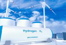 Photo of إيطاليا تعتزم جمع 1.79 مليار دولار لبناء مصنع لإنتاج الهيدروجين الأخضر