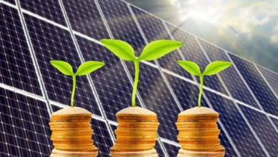 Photo of اجتماع مجموعة الـ7 يفشل في دعم تحول الطاقة بالدول النامية