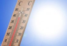 Photo of الاحتباس الحراري يتسبب في 37% من الوفيات الناجمة عن موجات الحر