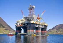 "Photo of ""فار إنرجي"" تعلن اكتشافات نفطية في بحر الشمال قبالة النرويج"