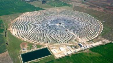 Photo of ماكواري تستثمر 109 ملايين دولار بالطاقة الشمسية في إسبانيا
