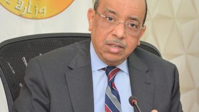 Photo of مسؤول مصري: تطوير منظومة النقل للعمل بالغاز والكهرباء