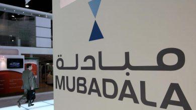 Photo of رسميًا.. مبادلة الإماراتية تعلن عن صفقة بـ1.6 مليار دولار