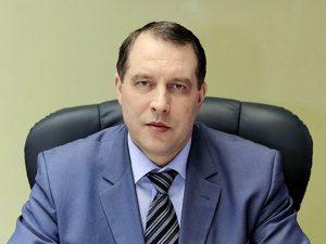 أوابك وأمين عام منتدى الدول المصدرة للغاز