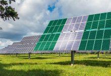 Photo of نيجيريا تتوسع في مشروعات الطاقة المتجددة لتأمين إمدادات الكهرباء