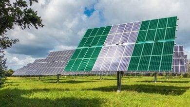 Photo of نيجيريا.. افتتاح محطة طاقة شمسية توفر الكهرباء لـ5 مؤسسات