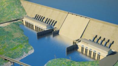Photo of تنزانيا تخصص 37% من ميزانيتها لمشروعات الطاقة والنقل