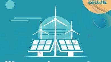 Photo of إيران تتعاون مع روسيا في مجال الطاقة المتجددة