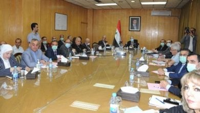 Photo of سوريا تعول على الطاقة المتجددة في حل أزمة الكهرباء
