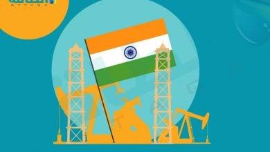 Photo of تعاون مشترك بين الهند وماليزيا في إنتاج الغاز الطبيعي المسال