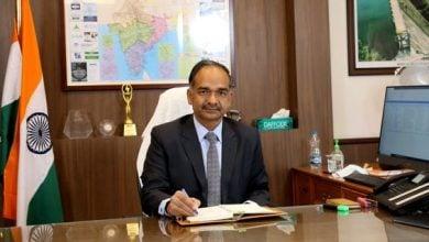 Photo of وزير الطاقة الهندي: حققنا تقدمًا كبيرًا في توفير الكهرباء للقرى المحرومة