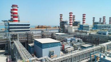 Photo of 3 مليارات دولار استثمارات دبي في نقل الكهرباء