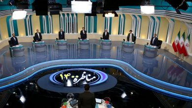 Photo of الانتخابات الإيرانية.. مرشحو الرئاسة يحسمون موقفهم من الاتفاق النووي