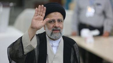 """Photo of إيران لم تحسم موقفها تجاه وكالة الطاقة الذرية بشأن """"التسجيلات"""""""