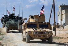 Photo of مفاجأة.. تقرير يوصي الجيش الأميركي بعدم الاعتماد على المركبات الكهربائية