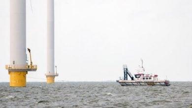 Photo of مطالب بتسهيل انتقال عمال النفط في بحر الشمال إلى وظائف الطاقة المتجددة