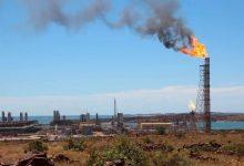 Photo of نشطاء البيئة يلجؤون إلى القضاء لإيقاف حقل غاز وودسايد الجديد في أستراليا