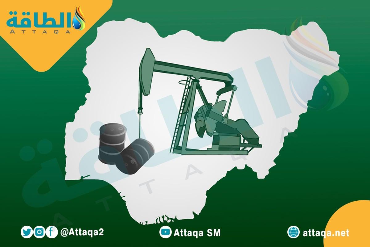 قطاع النفط والغاز في نيجيريا- قانون النفط النيجيري- السنغال