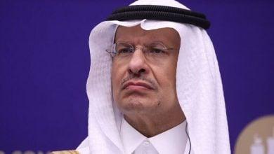 Photo of وزير الطاقة السعودي عن أوبك+: يزعم الكثيرون أنني شديد الحذر.. حسنًا