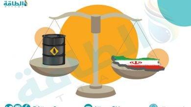Photo of الإمدادات الإيرانية أبرز محركات أسواق النفط (تقرير)