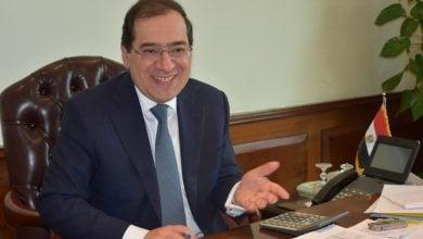 Photo of مصر تحتفل بإنجاز عالمي غير مسبوق لقطاع النفط (صور)