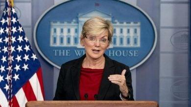 Photo of وزارة الطاقة الأميركية تتخذ إجراءات فورية لتعزيز المنافسة في سوق البطاريات