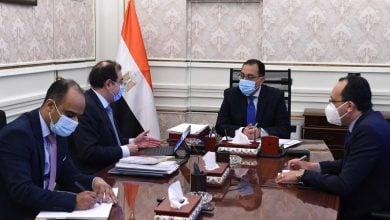 Photo of مصر تنفذ 3 مشروعات في قطاع التكرير باستثمارات 12.7 مليار دولار