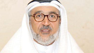Photo of الشطي ممثلا للكويت لدى أوبك
