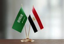 Photo of مشاورات بين مصر والسعودية لإقامة محطة كهرباء في اليمن