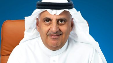 Photo of جيبكا: 71 مليار دولار استثمارات جديدة لشركات البتروكيماويات الخليجية