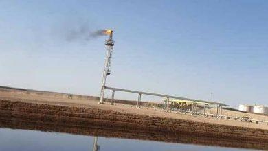 Photo of مصادر ليبية تكشف موعد إعادة تشغيل حقل الناقة النفطي