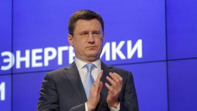 Photo of رغم تصريحات نوفاك.. تراجع إنتاج روسيا النفطي في أغسطس