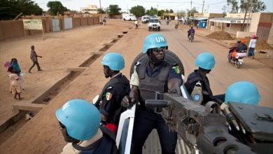 Photo of دراسة: الطاقة المتجددة الحل المثالي لأزمات الكهرباء والسلام في مالي