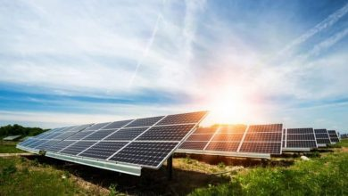 Photo of 20 مليون دولار لتطوير محطة طاقة شمسية في مدغشقر