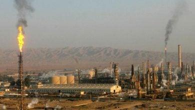 Photo of العراق.. خطة لرفع إنتاج مصفاة بيجي إلى 140 ألف برميل يوميًا