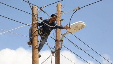 Photo of تونس تدرس زيادة أسعار الكهرباء