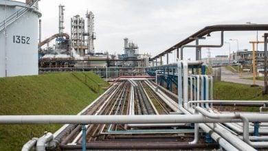 Photo of الدنمارك تخفض توقعاتها لإنتاج الغاز لمدة 5 سنوات