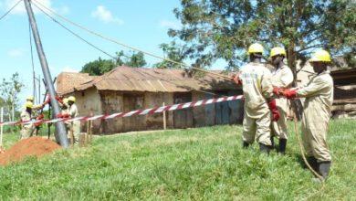 Photo of أوغندا تعلن مخصصات ضخمة لقطاعي الطاقة والنقل