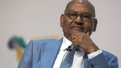 "Photo of الملياردير الهندي أغاروال يستحوذ على شركة ""فيديوكون"""
