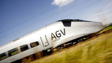 Photo of ألستوم الفرنسية تزوّد كندا بـ60 عربة قطار منخفضة الانبعاثات