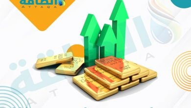 Photo of تعدين الذهب.. لماذا تواصل التكاليف الصعود للربع الثاني؟